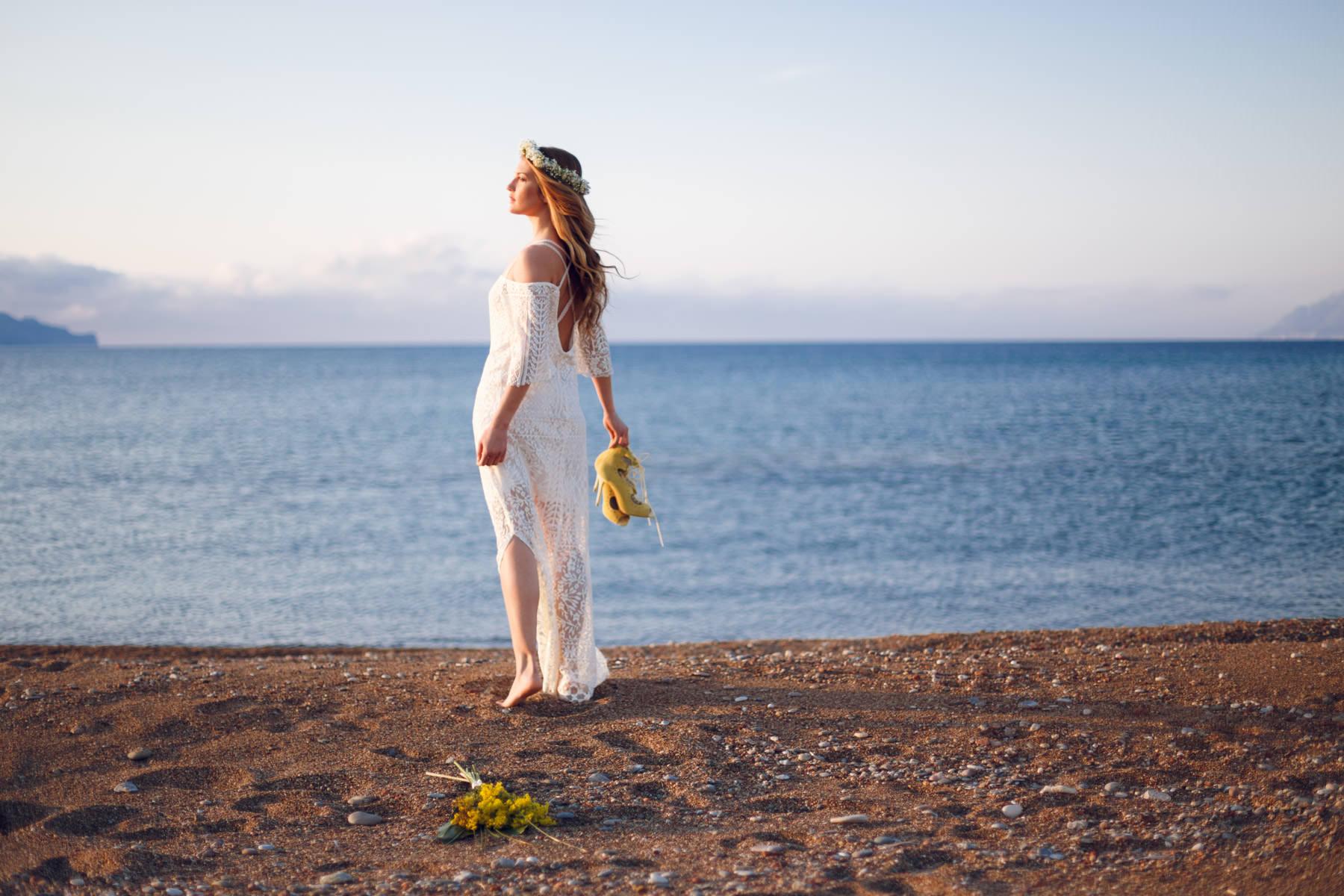 Sensevent | Hochzeiten und Flitterwochen auf Kreta
